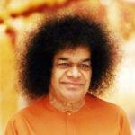 Enseñanzas de Sai Baba: «El aspirante espiritual debe permanecer inafectado por lo que otros dicen acerca de él. Debe irradiar felicidad a su alrededor»