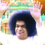 Enseñanzas de Sai Baba: «Lo Divino lo satura todo y está presente en cada ser»